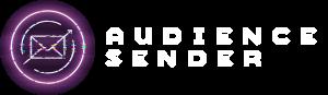 Audience Sender