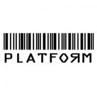 platform_small